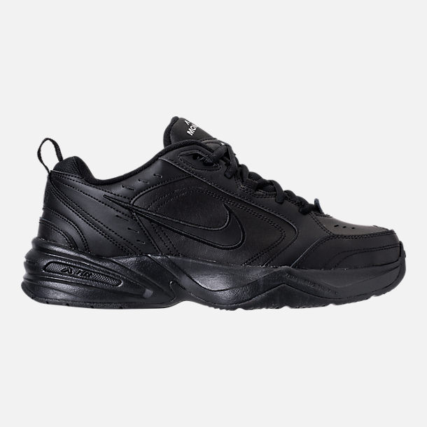 Air Monarch Iv Mens Training Shoes
