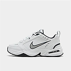 Men's Nike Air Monarch IV Training Shoes