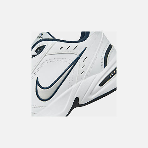 Men's Nike Air Monarch IV Training Shoes| Finish Line