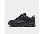 Men's Nike Air Monarch IV Extra-Wide Cross Training Shoes