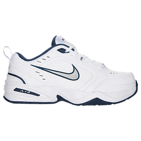 Men\u0027s Nike Air Monarch IV Extra-Wide Cross Training Shoes