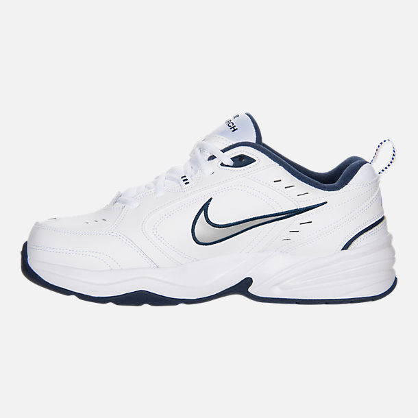 Men S Nike Air Monarch Iv Training Shoe
