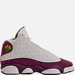 Kids' Grade School Air Jordan Retro 13 (3.5y - 9.5y) Basketball