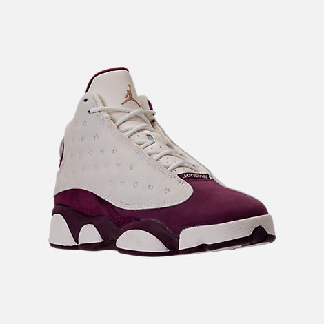 jordan retro 13 little kids