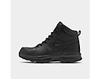 Men's Nike Manoa Leather Boots