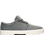 Men's Polo Ralph Lauren Faxon Low Casual Shoes