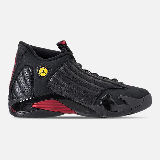 profesjonalna sprzedaż najlepsze buty tanie z rabatem new zealand air jordan r 6dd66 b5467