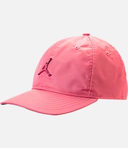Kids' Jordan Skyline Strapback Hat Product Image