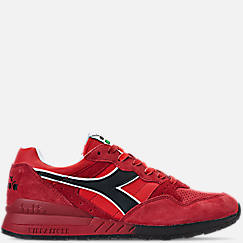 Men's Diadora Intrepid QS x Finish Line Casual Shoes