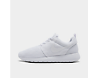 Men's Nike Roshe One Casual Shoes