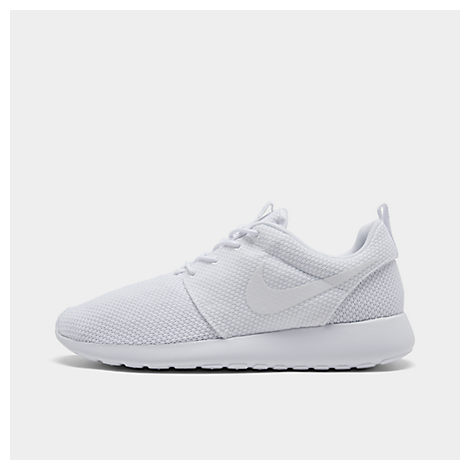 ... UPC 886061006393 product image for Nike Men s Roshe One Casual Shoes 34c674e7f