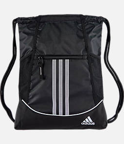 adidas Alliance II Sport Sackpack