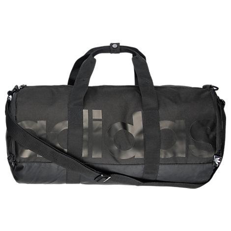 Adidas Originals Originals Santiago Duffel Bag ee463c89fe