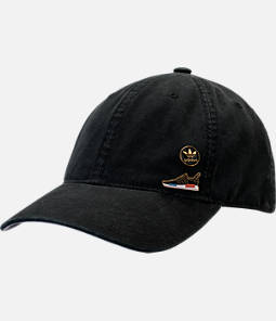 adidas NMD Hat with Pin Product Image