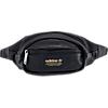 color variant Black PU Leather/Gold