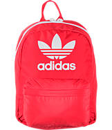 adidas Originals National Compact Backpack