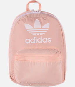 adidas Originals National Compact Backpack Product Image