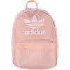 color variant Blush Pink