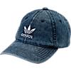 color variant Blue Denim