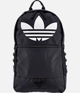 adidas Originals Trefoil Backpack Product Image
