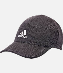 adidas Superlite Pro II Adjustable Back Hat