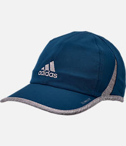 357bd93fec6a adidas Superlite Adjustable Back Hat