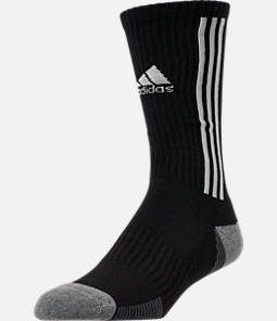 Men's adidas Originals Tiro Crew Socks
