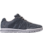 Men's Skechers Arcade II Casual Shoes