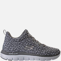 Men's Skechers Maclin Athletic Walking Shoes