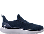 Men's Skechers Quantum Flex Casual Shoes