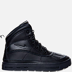 Big Kids' Nike ACG Woodside Boots