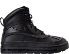 Boys' Preschool Nike Woodside 2 High Boots
