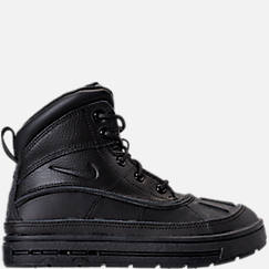 Boys' Little Kids' Nike Woodside 2 High Boots