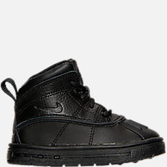 Boys' Toddler Nike Woodside 2 High Boots