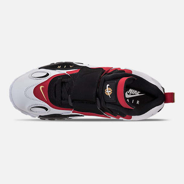 Nike Air Max MP Ultra Skor Herr Online Billigt, Nike
