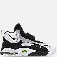 Men's Nike Air Max Speed Turf Training Shoes