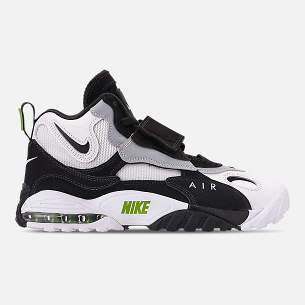 men s nike air max speed turf training shoes finish line