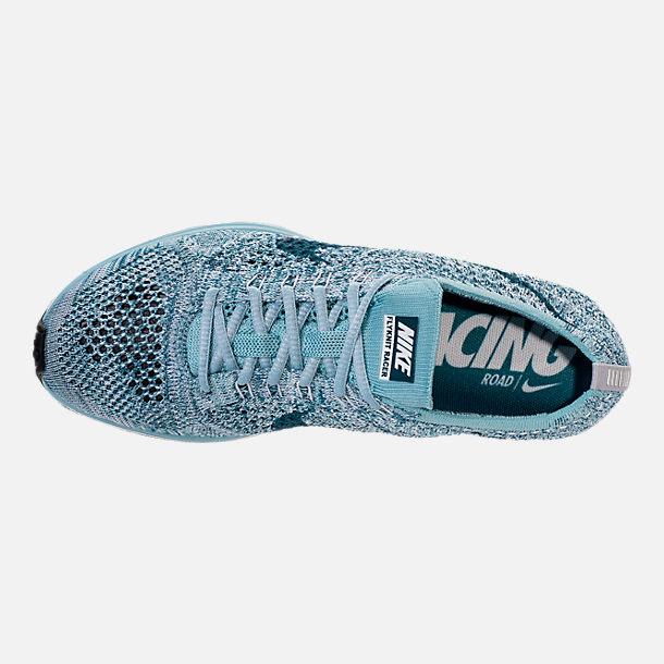 nike shoes 4 /5y - 8 = 2 /5y + 160by2 registration renewal flori