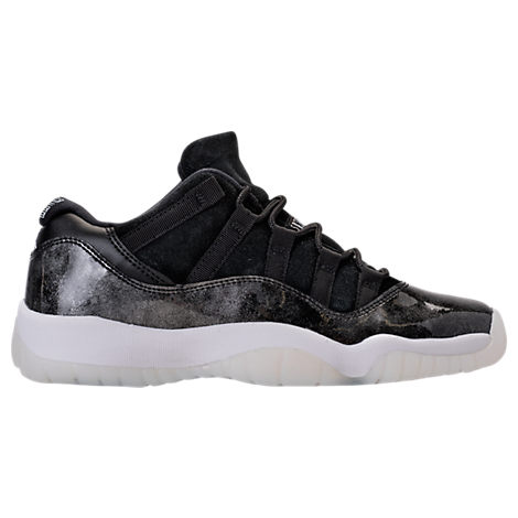 air jordan retro 11 boys shoes