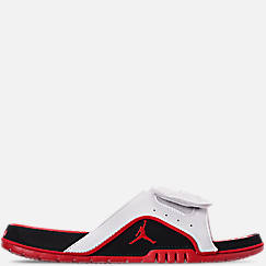 Men's Jordan Hydro 4 Retro Slide Sandals