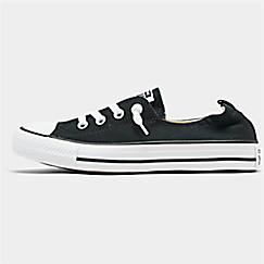 Women's Converse Chuck Taylor All Star Shoreline Casual Shoes