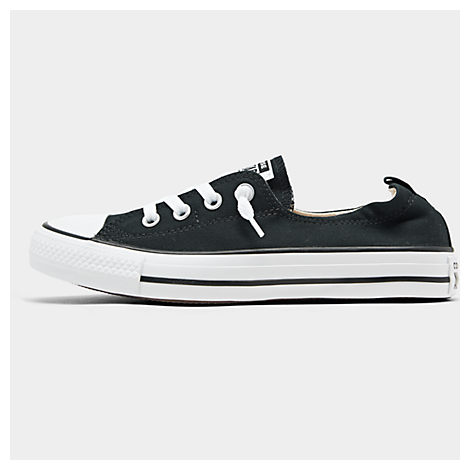 Converse CONVERSE WOMEN'S CHUCK TAYLOR ALL STAR SHORELINE CASUAL SHOES