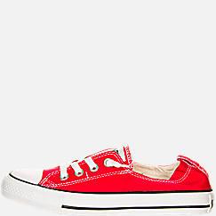 Women's Converse Chuck Taylor All Star Shoreline Casual Shoes