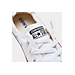 Front view of Women's Converse Chuck Taylor Shoreline Casual Shoes in