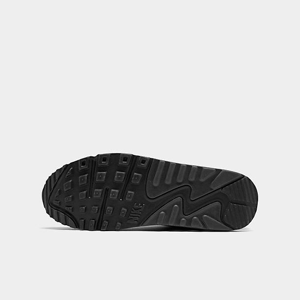 Nike Air Max 90 Essential Ivory AJ1285 107 Release Date SBD