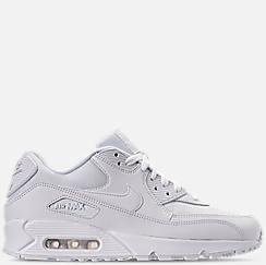 Men's Nike Air Max 90 Essential Casual Shoes