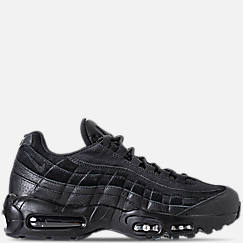 Men's Nike Air Max 95 Premium Running Shoes