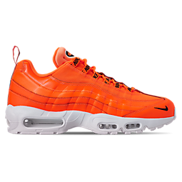 Image of MEN'S NIKE AIR MAX 95 PRM