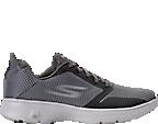 Men's Skechers GOwalk 4 - Elect Walking Shoes