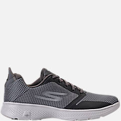 Men's Skechers GOwalk 4 - Elect Walking Shoes